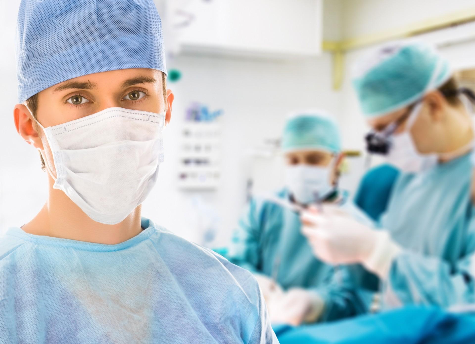 Консультация врача – 900 руб